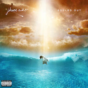 Souled Out _ Deluxe Version