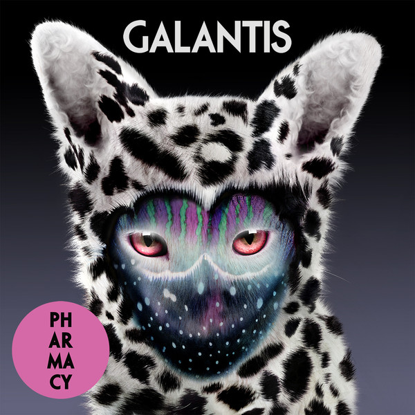 galantis pharmacy