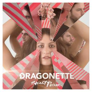 dragonette sweet poison