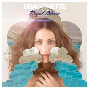 dragonette royal blues