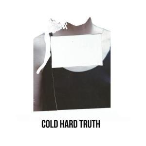 nelly furtado cold hard truth