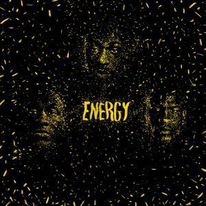 avelino stormzy skepta energy