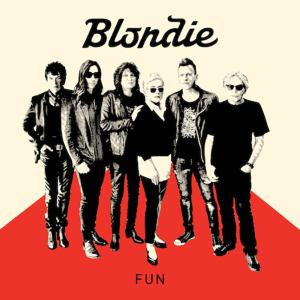 blondie fun