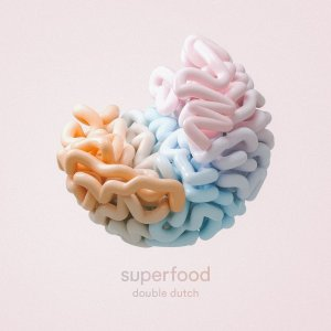 superfood double dutch