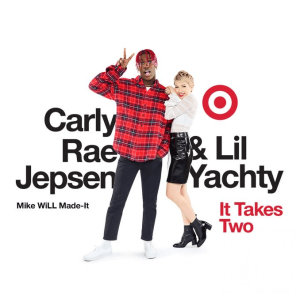 carly rae jepsen lil yachty it takes two