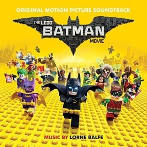 dnce forever lego batman movie soundtrack